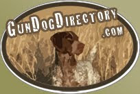 Gun Dog Directory