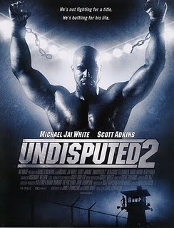 Undisputed II: Last Man Standing 2006 Hollywood Movie Watch Online