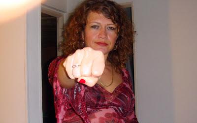 Marta Monica Astrauskas