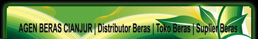 Beras Trade