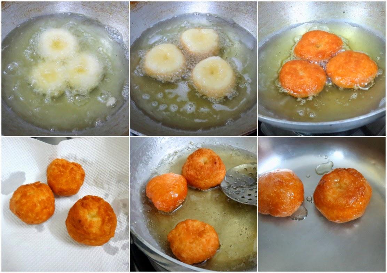 how to make balushahi indian sweet