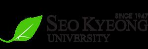 SeoKyeong University - Trường Đại Học SeoKyeong Hàn Quốc (서경대학교)