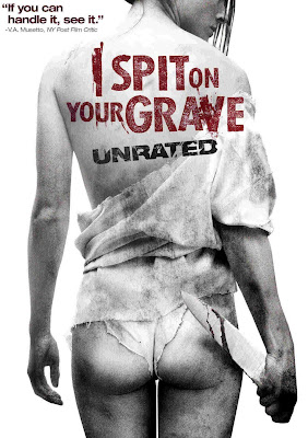 Download Film I split on your grave