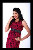 Actress Shaarika photo session gallery-thumbnail-14