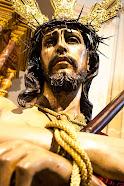Jesús de la Ventana