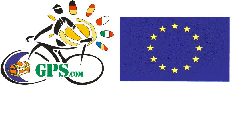 Comenius 2013-2015 GPS.com