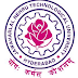 Jntu Hyd Btech Regular First Year R09 Time Table May, June 2013