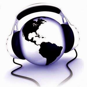 Kabanding FM