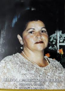 HELENA A.R.VARELA (LENINHA)