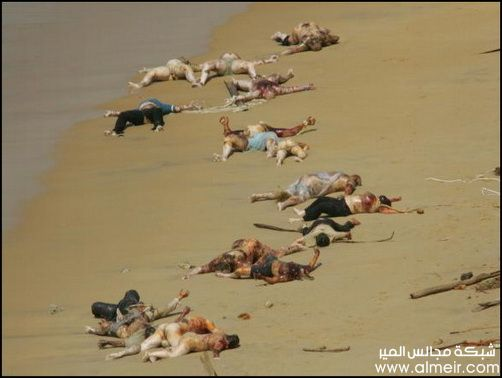 Massacres in Burma 6