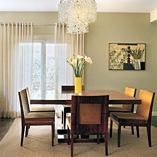 Arquitetando id ias sala de jantar dicas for O que significa dining room em portugues