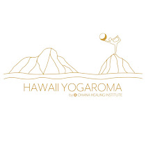 HAWAII YOGAROMA