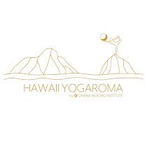 HAWAII YOGAROMA