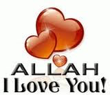 ALLAH is the best...
