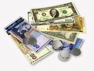Brokers con deposito minimo fino a 5$