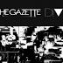 Novo DVD ao vivo do the GazettE