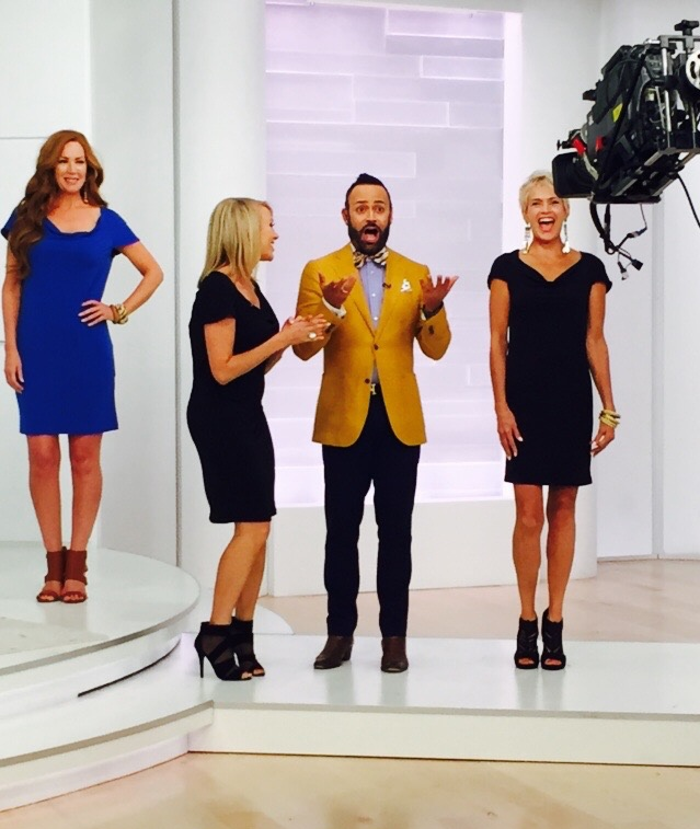 Evine shopping channel live