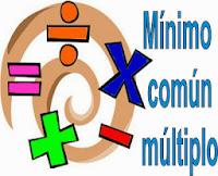 http://www.aularagon.org/files/espa/ON_Line/matematicas/aritmetica/CMMC03/peli_mcm1.swf