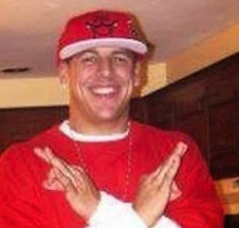 Hernandez info