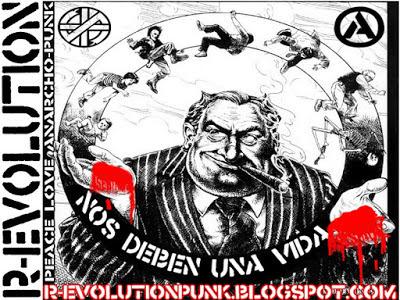R-EVOLUTION-PUNK.
