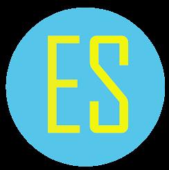 ESTROFAS DEL SUR Servicios editoriales y comunicacionales