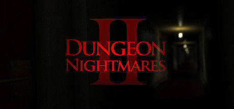 Dungeon Nightmares II The Memory PC Game