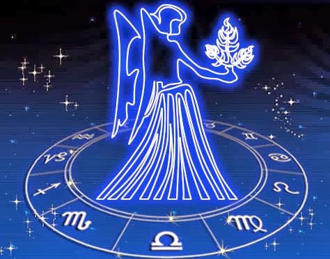 horoscopos sobre amor: