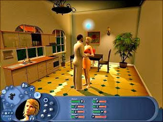 flirting games dating games 2 download free version