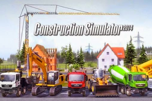 Image Result For Downloads Online Construction Simulator