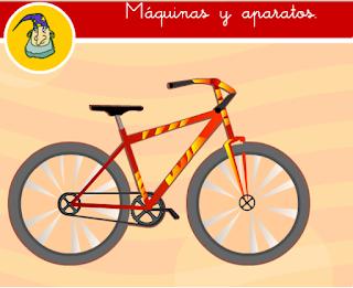 http://www.primerodecarlos.com/TERCERO_PRIMARIA/mayo/Unidad11/cono/actividades/maquinas/index.html