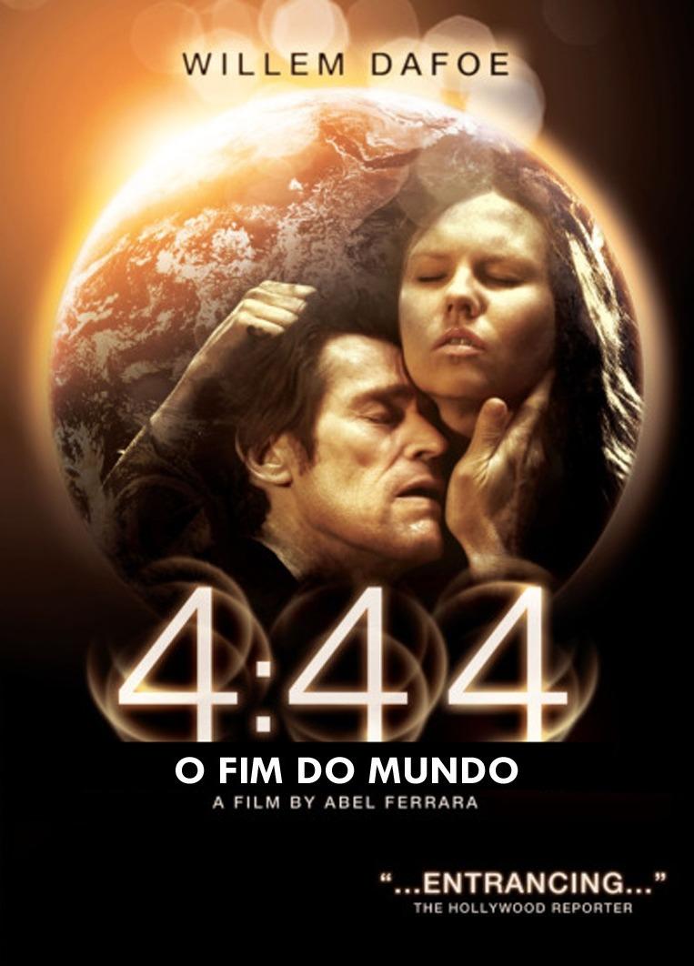 444 последний день на земле 2011  бесплатно