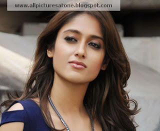 Ileana D'cruz wallpapers free download, award winner ileana d cruz actress wallpapers free