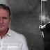 Vídeo do Brasileiro Marco Archer fuzilado na Indonésia