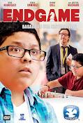 Endgame (2015)