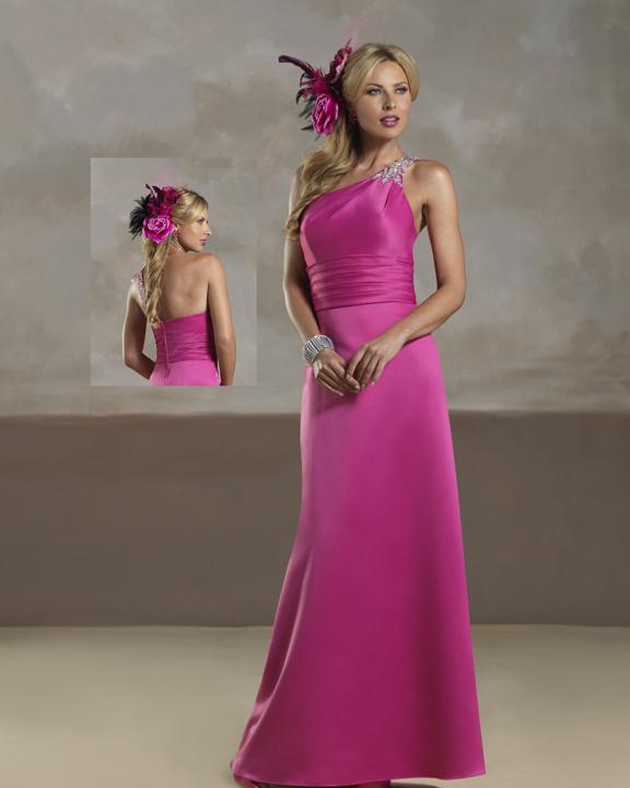 Vestidos De Fiesta, Imagenes de vestidos: - Forever Yours - Vestidos ...