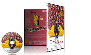 Chhodo+Kal+Ki+Baatein+(2012)+present.jpg