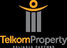 Lowongan Kerja PT Graha Sarana Duta – Telkom Property - Desember 2014