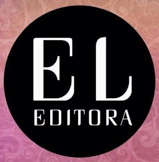 Editora EL
