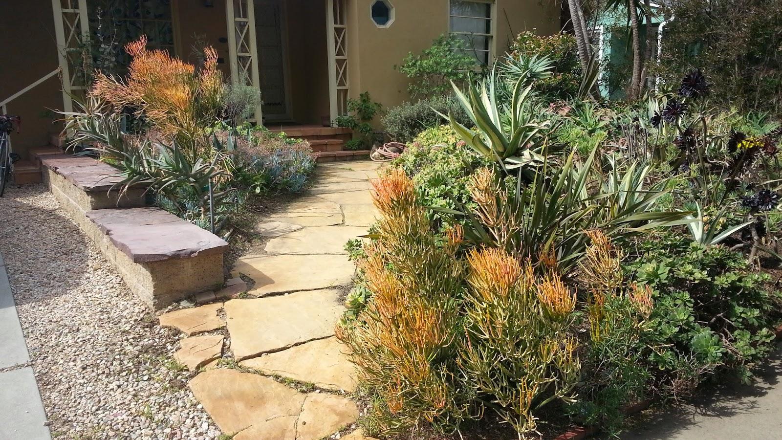 mar vista green garden showcase 3761 ashwood avenue cluster 5c