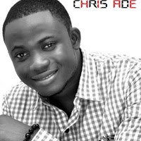 Christan Ade MTN Project Fame Season 5 contestant
