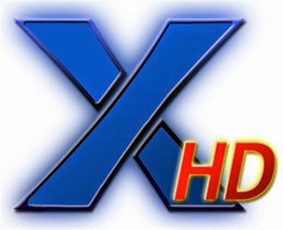 VSO-ConvertXtoHD-v1