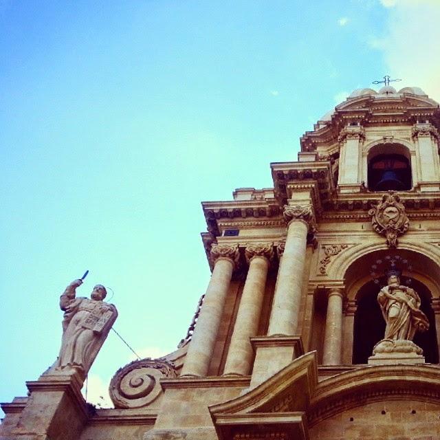 Listen to Sicily