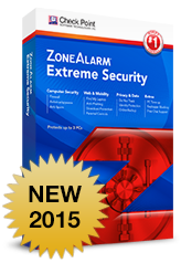 http://www.softwaresvilla.com/2014/12/zone-alarm-force-field-with-serial-keys.html