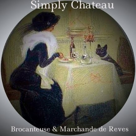 simply-chateau
