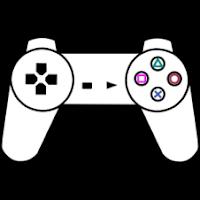 Download Emulator ePSXe v1.9.26 + Bios + Plugins Untuk Main Game Ps1 Di Hp Android Anda
