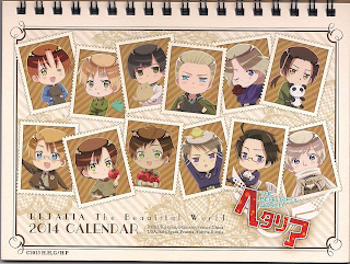 http://www.mediafire.com/download/2gwq5xqtb7xtx78/%5BBLM%5D+Hetalia+TBW+Calendario+2014.zip