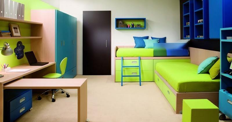 Como elegir los colores para pintar tu casa escencia de for Como elegir colores para pintar una casa