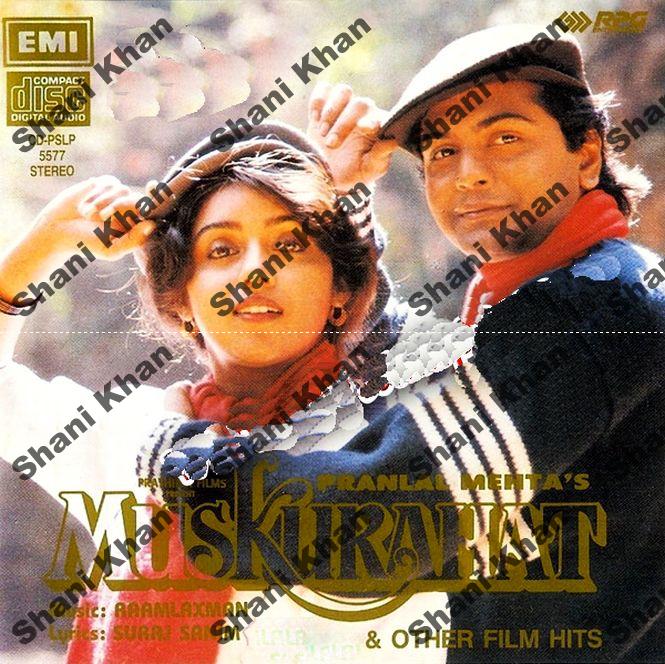 movie muskurahat 1992 heyfiles