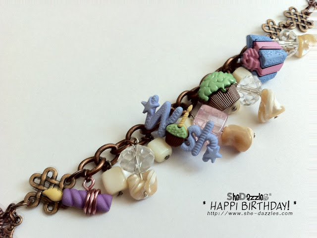 ar270-happy-birthday-charm-bracelet