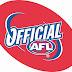AUSTRALIAN FOOTBALL - Code